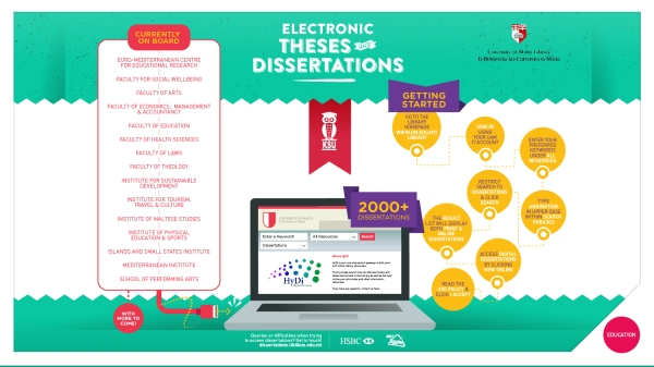 Online Thesis Infographic_1920x1080_OUTPUT-01